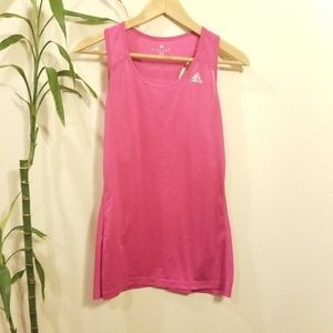 Adidas Women's Active Top Size XL